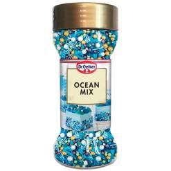 Ocean Mix krymmel - Dr. Oetker