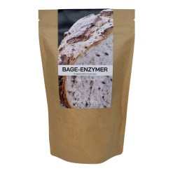 Bageenzym 200g - Spice by Spice