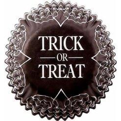 Halloween muffinsforme 75 stk. Trick or Treat - Wilton