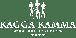 Kagga Kamma Blog