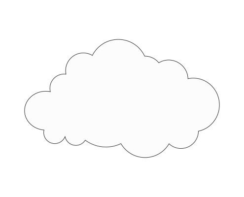 Bulut Arşivleri Projedenizi