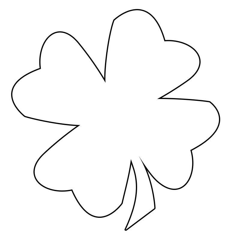 Yaprak şablonları Projedenizi