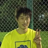 鹿児島テニスサークル週末修行 さこう|週末修行メンバー