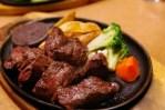 熟成肉とは?霜降りとはまた違った美味しさの秘訣