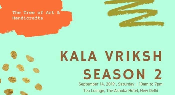 Kala Vriksh – Season 2