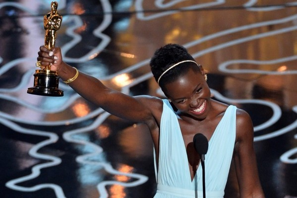 LUPITA-we-made-it