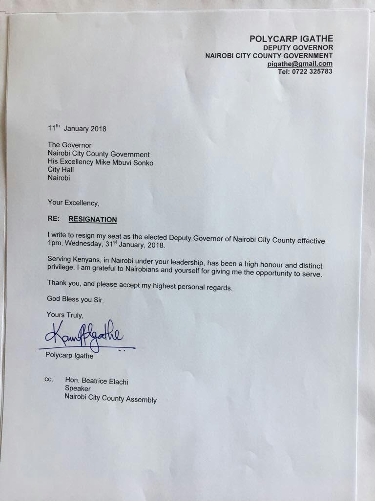 Proper Letter Format To Government Official. government official letter format with re membership  resignation proper for Picture Ideas References
