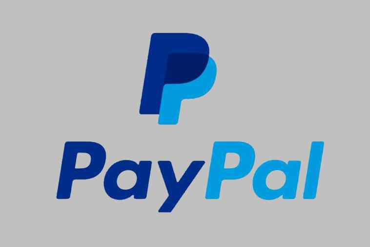 Shock As Paypal Blocks Safaricom's M-Pesa Subscribers Over Fraud -
