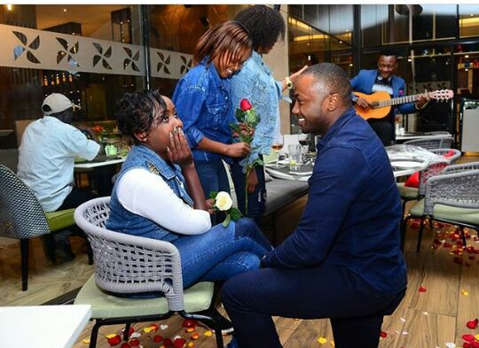 jowie, jacque maribe