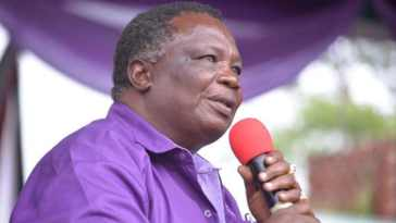 atwoli prayer
