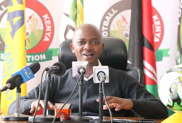 fkf appeal caf reinstating equatorial guinea