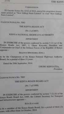 Kenha Executive Officers Accused Of Corruption And Bad Governance WhatsApp-Image-2018-11-14-at-13.03.58-e1542208958100 kenha
