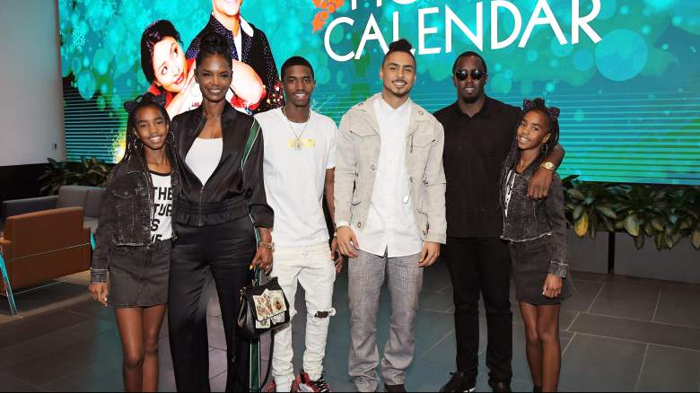 Kim Porter, Mother of Diddy's Children Found Dead At 47