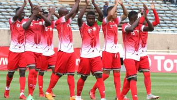 harambee stars nominated caf