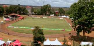 stadiums banned host kpl matches