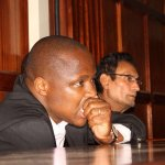 alfred keter