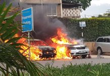 riverside attack