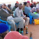 marsabit county