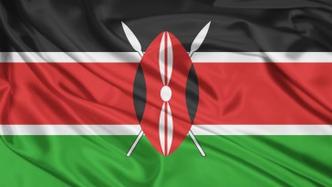 Kenya National Anthem