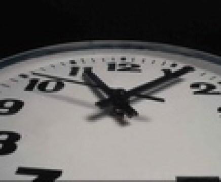 طريقة إبداعية لإدارة الوقت: أسرار شاملة thumbnail