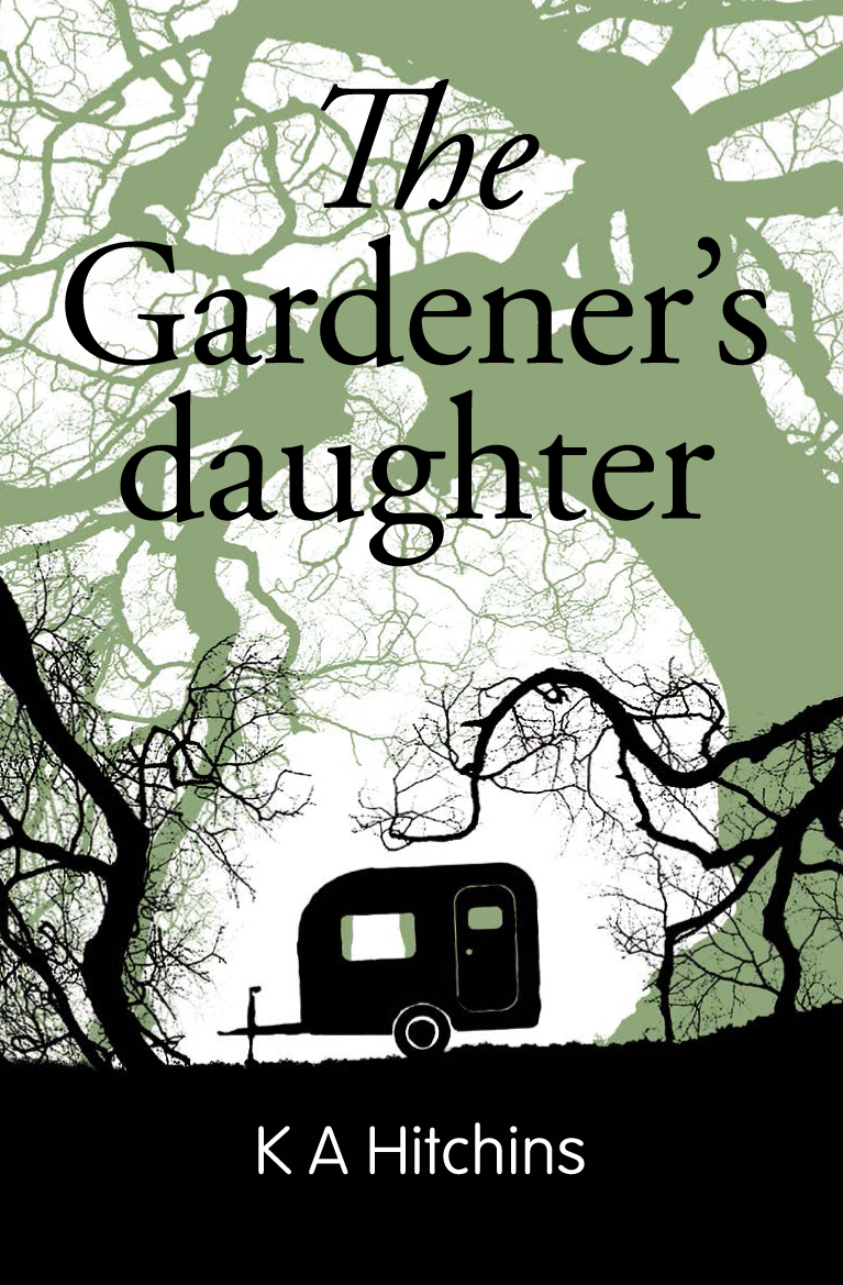 The Gardener's Daughter