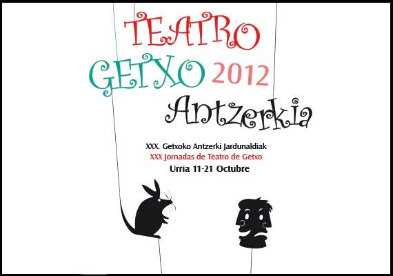 Getxo Teatro