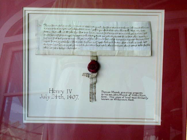 ANTIQUE SCRIMSHAW NAUTICAL ANTIQUES HISTORICAL MUSEUM