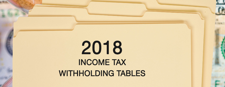Tax Act Home Office Deduction