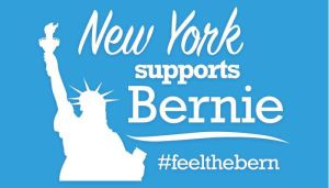 new-york-bernie