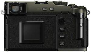 Fujifilm-X-Pro3-trasero
