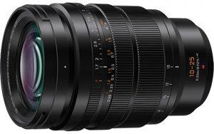 Escena de lente de otoño 2019 Panasonic-Lumix-G-Leica-DG-Vario-Summilux-10-25mm-f1.7-Asph