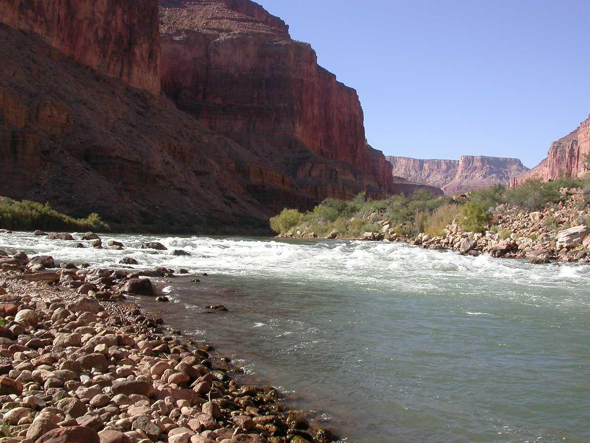 Image result for kwagunt rapids