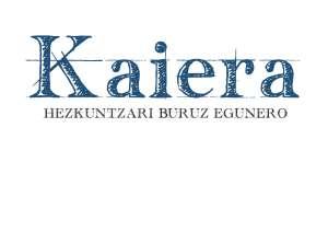 Kaiera Logo comprimido III(def)