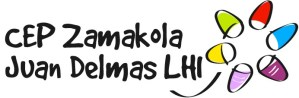 logo_zamakola_01