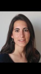 Teresa Morlá