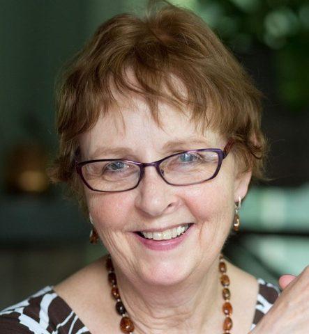 Barbara Rogoff. Haurren garapen kognitiboa ezin da haien testuinguru soziokulturaletik bereizi