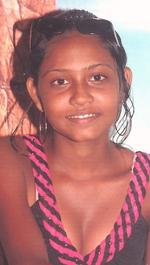 Ashmini Hariram