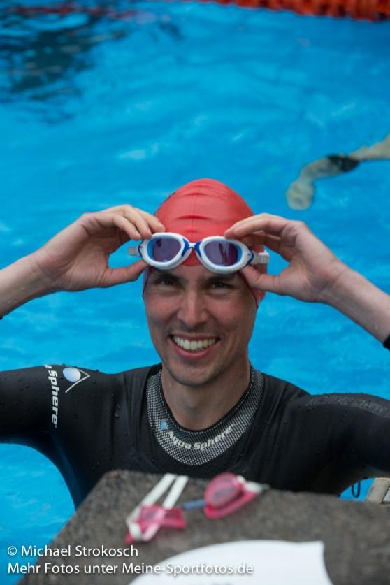 swim-run-0163