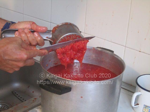 画像に alt 属性が指定されていません。ファイル名: italy-tomato-sauce5.jpg