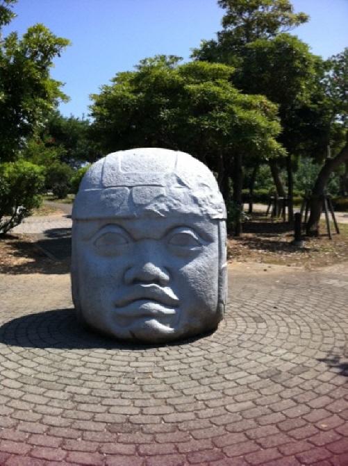 サイズ変換_メキシコ 顔