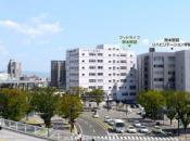 グッドライフ熊本駅前 医務部医務室 看護職員