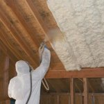 Reasons you should choose spray foam insulation for your home in Los Angeles