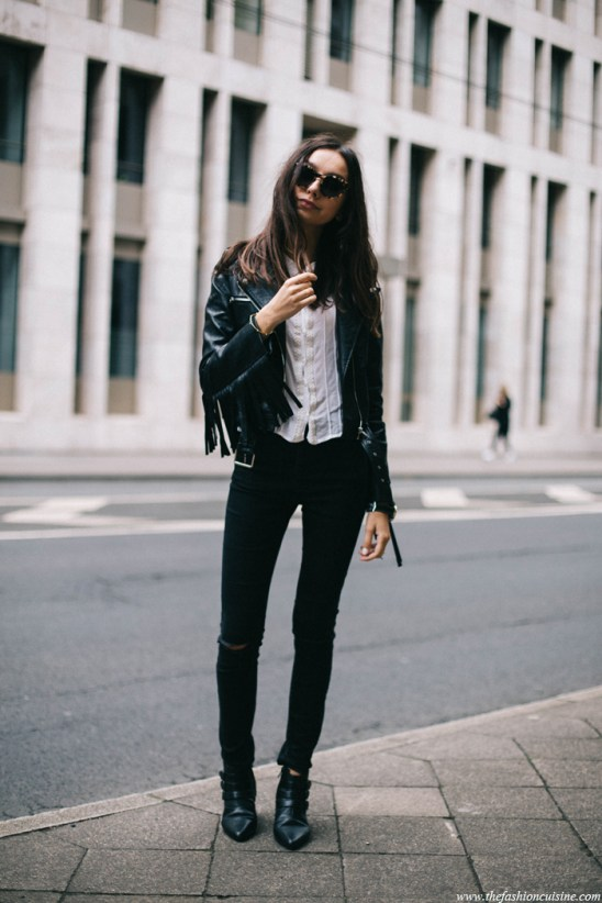 Rocker-Outfits-7