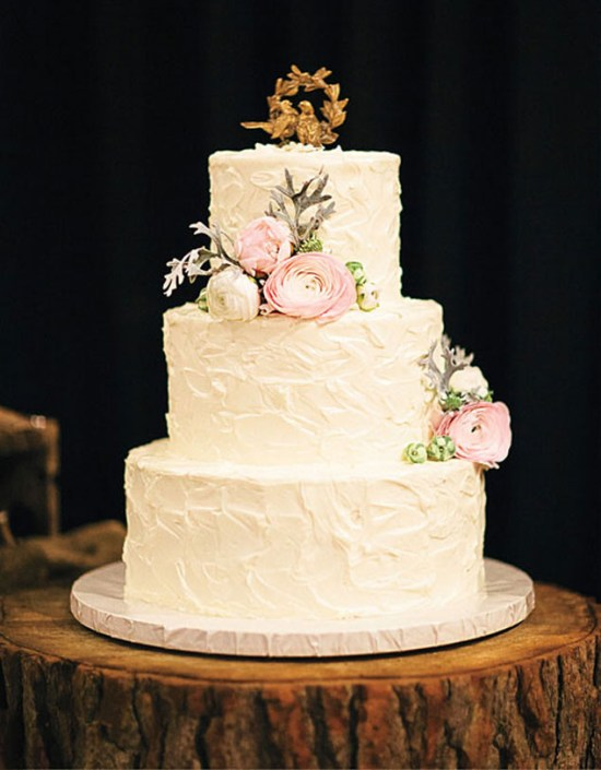 rs_634x813-150901112318-634-nikki-reed-wedding-ian-somerhalder-cake