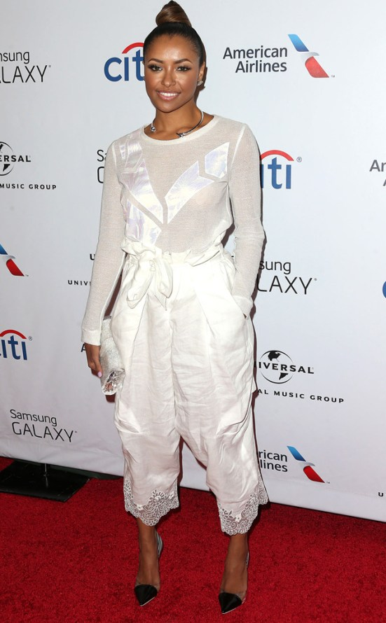 rs_634x1024-150209090037-634-10gq-after-party-grammys.ls.2915