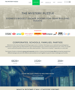 themysterypuzzle.com.au