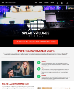 speakvols.global