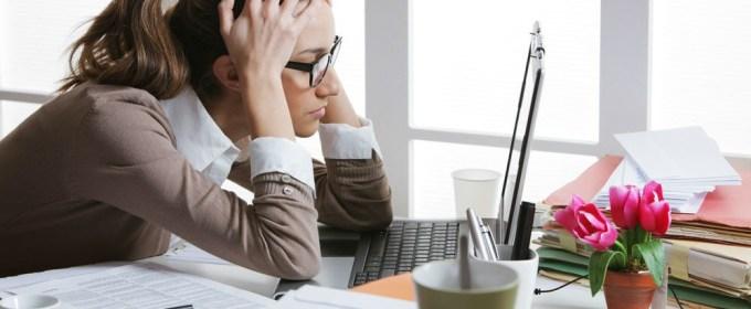 7 Mistakes Every Newbie and Aspiring Freelancers Make