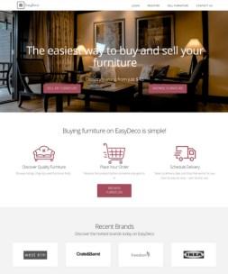 easydeco.com.au
