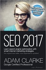 SEO 2017 Learn Search Engine Optimization With Smart Internet Marketing Strategies